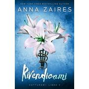 Rivendicami - eBook