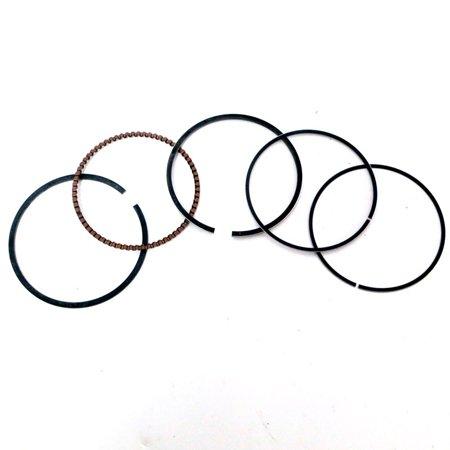 165-125 Baja OEM Piston Ring (Baja Ring)