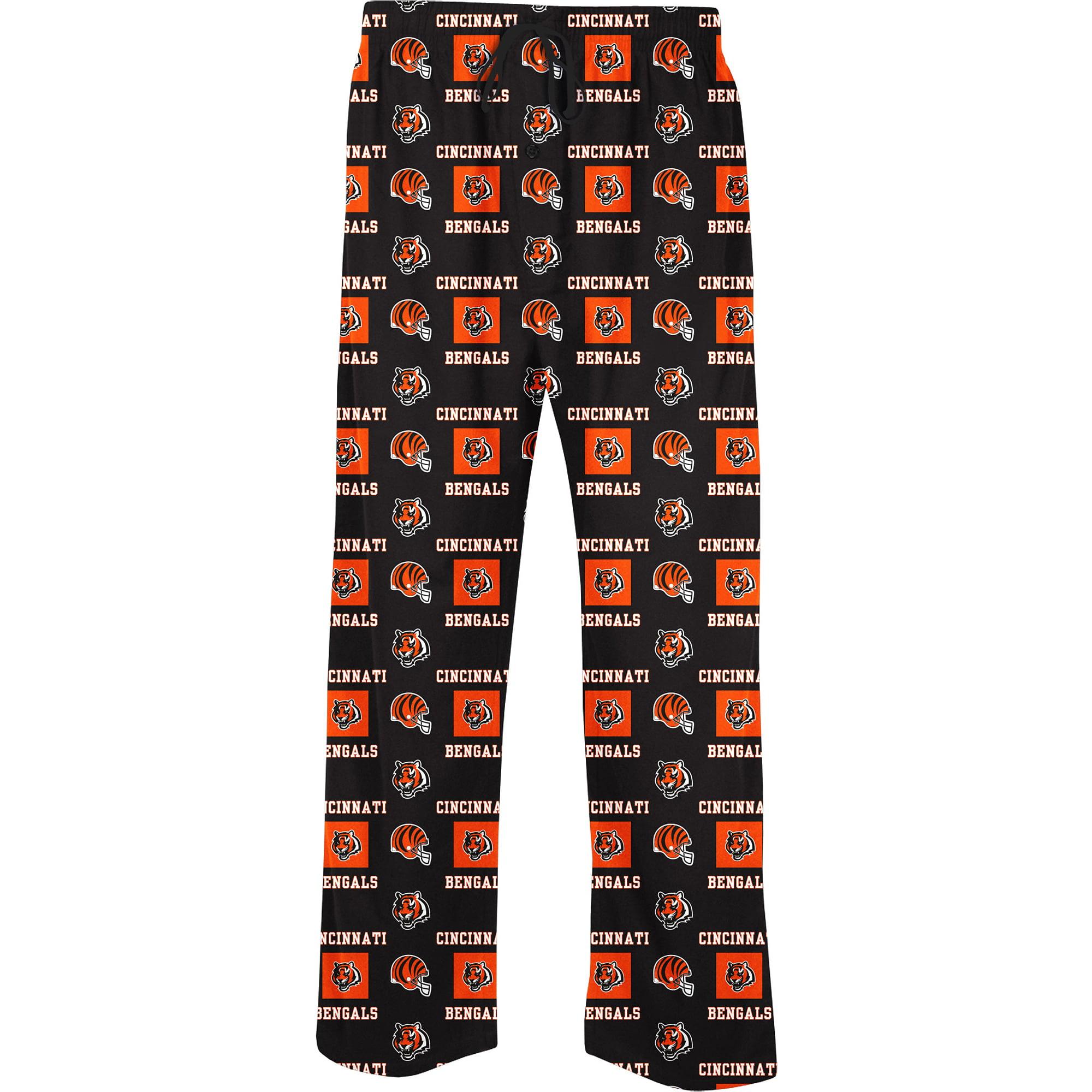 **fast Track**nfl Big Men's Printed Knit