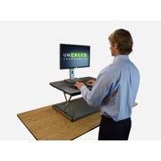 Changedesk Mini Adjustable Height Laptop Amp Desktop