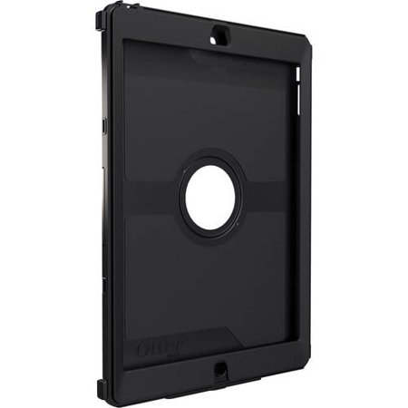 best cheap 70ef1 625c0 OtterBox Defender Series Plastic Shell Case for Apple iPad Air, Assorted  Colors