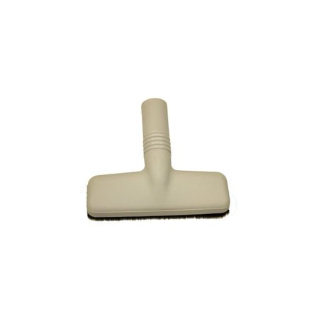 Kirby Generation 6 Vacuum Cleaner Wall and Ceiling Brush Attachment