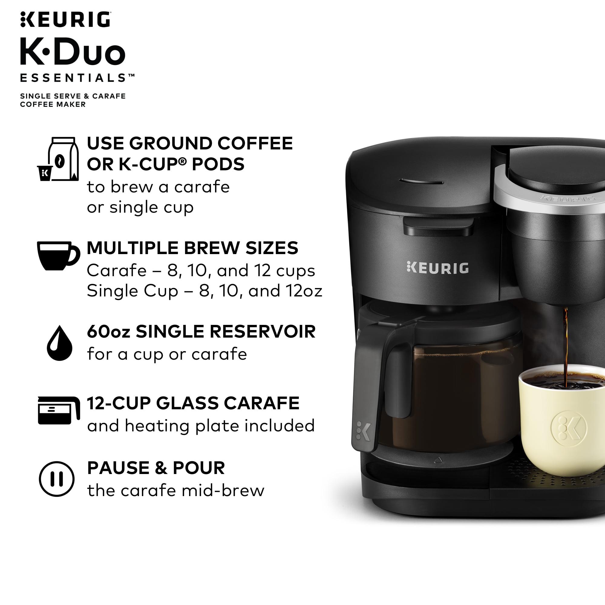 Teapot per Capsule Machine Coffee Tea Coffee Machine Coffee Machine Tea Maker