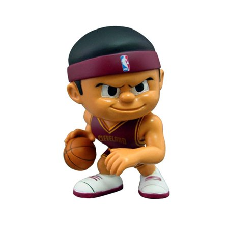 Lil Teammates Series 2 Cleveland Cavaliers Playmaker