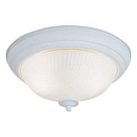 Livex Lighting Limited Energy Saving Cf Ceiling Mounts 9040 Flush Mount Light