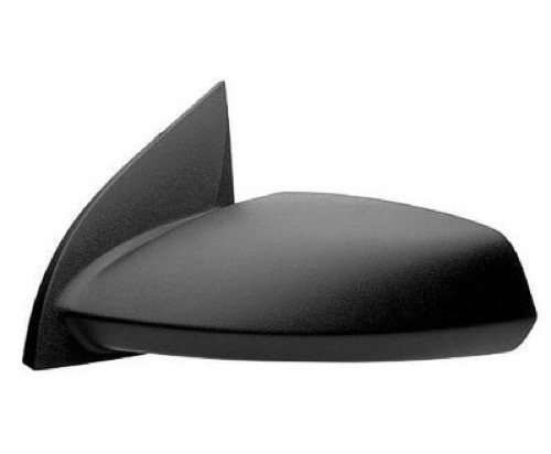 Go Parts 187 2003 2007 Saturn Ion Side View Mirror
