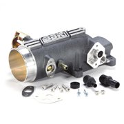 BBK PERFORMANCE 1780 96-04 FORD MUSTANG GT 4.6L-2V 78MM THROTTLE INTAKE