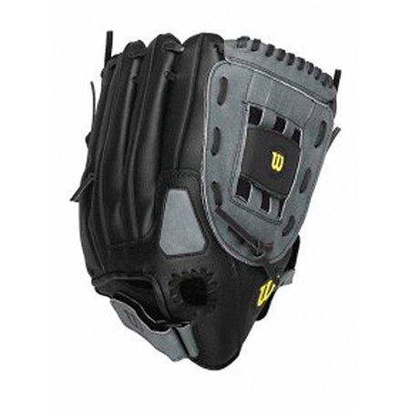 3aceb674e261d UPC 887768251000 - Wilson Sporting Goods A360 13
