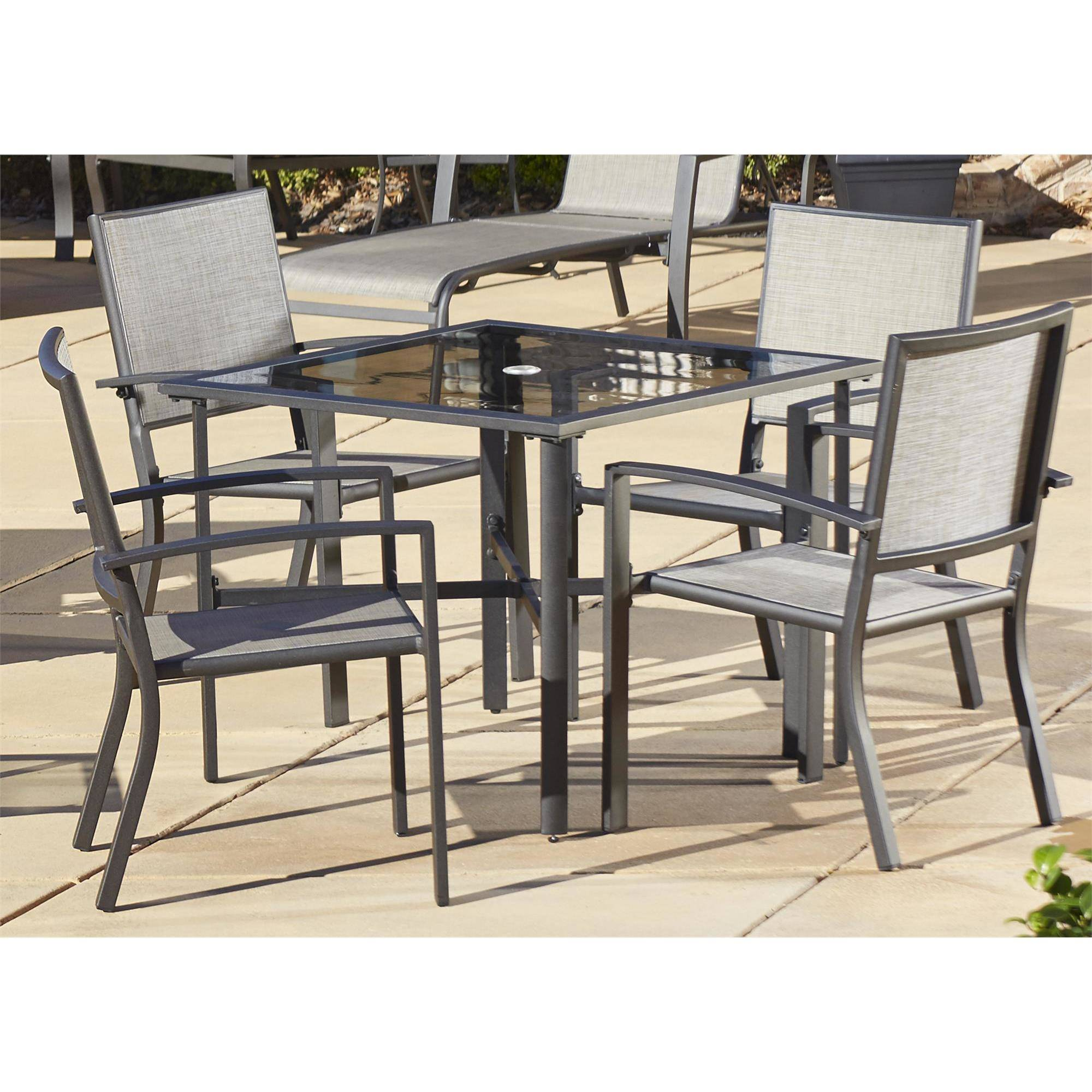 See More Hot 100 Patio Dining Sets