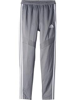 adidas Kids Tiro 19 Training Pants