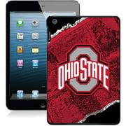 Ohio State Buckeyes Apple iPad mini Case