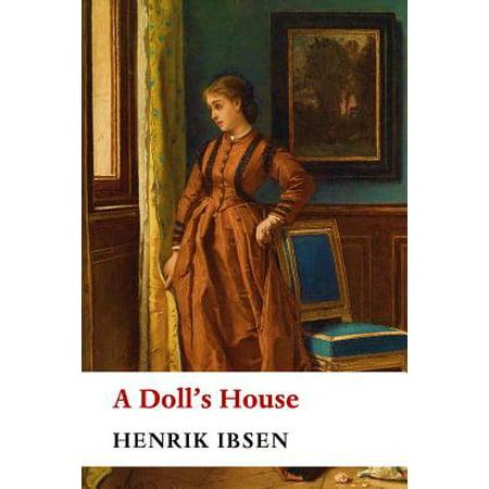 A Doll's House ()