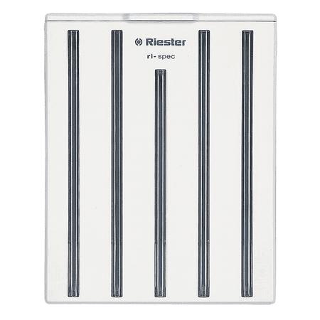 Riester 3654 Ri-Former Diagnostic Station Ear Specula Dispenser Add-on