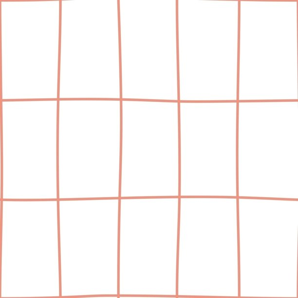 Off The Grid Wallpaper Black White 20 8 In X 33 Ft 57 2 Sq Ft Walmart Com Walmart Com