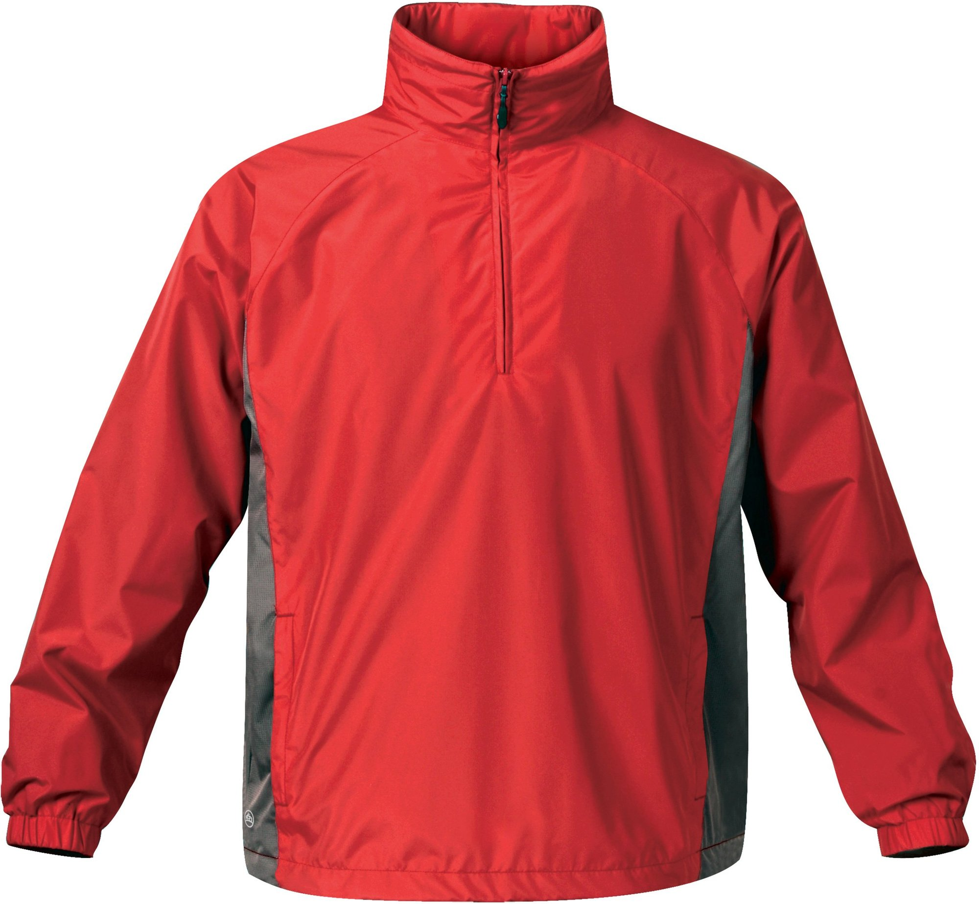 Stormtech Men S Clearance Micro Light Windshirt Wr 1