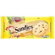 Keebler Sandies Cookies Pecan 11.3oz