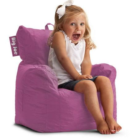 Phenomenal Big Joe Cuddle Bean Bag Chair Multiple Colors Frankydiablos Diy Chair Ideas Frankydiabloscom