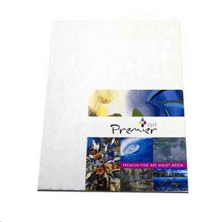 (Premier Art Eco Gloss Shield Inkjet Protective Coating - Gallon)