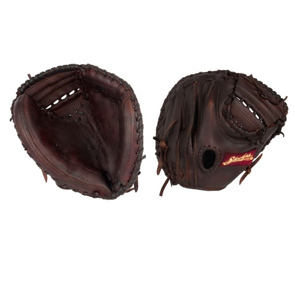 Tilt Shoeless Joe 3000JR 30 Inch Junior Catcher's Mitt - ...