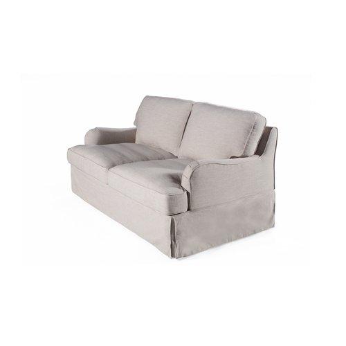 sofas 2 go delaney sofa walmart com rh walmart com Delaney Futon Sectional Sleeper Sofa