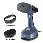 """Performance Handheld Steamer, Model DR7070U1, """"Kills 99.9% of Germs and Bacteria"""""""