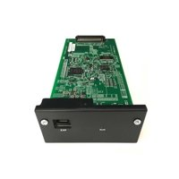 NEC NEC-BE116504 Expansion Card for Expansion Chassis
