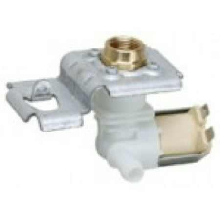 Edgewater Parts 8531669, WP8531669  Inlet Fill Valve Assembly for Whirlpool Dishwasher