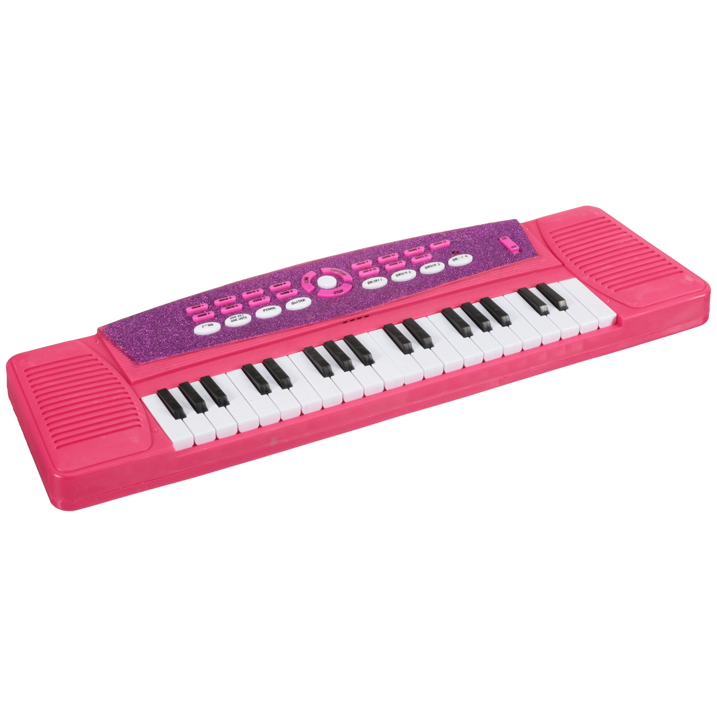 Kid Connection™ Electric Keyboard
