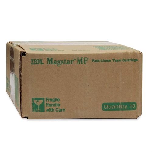 IBM Magstar 3570C 5GB Fast Access Linear Tape 08l6187