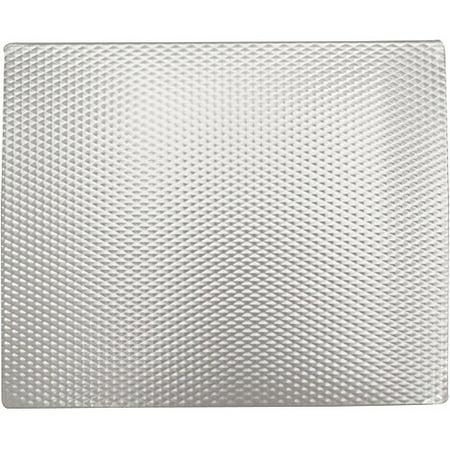 Range Kleen 1-Piece Counter Mat, - Thick Counter Mat