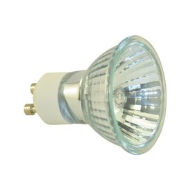 Replacement for LIGHT BULB / LAMP JDR-C GU10 50W 120V replacement light bulb lamp ()