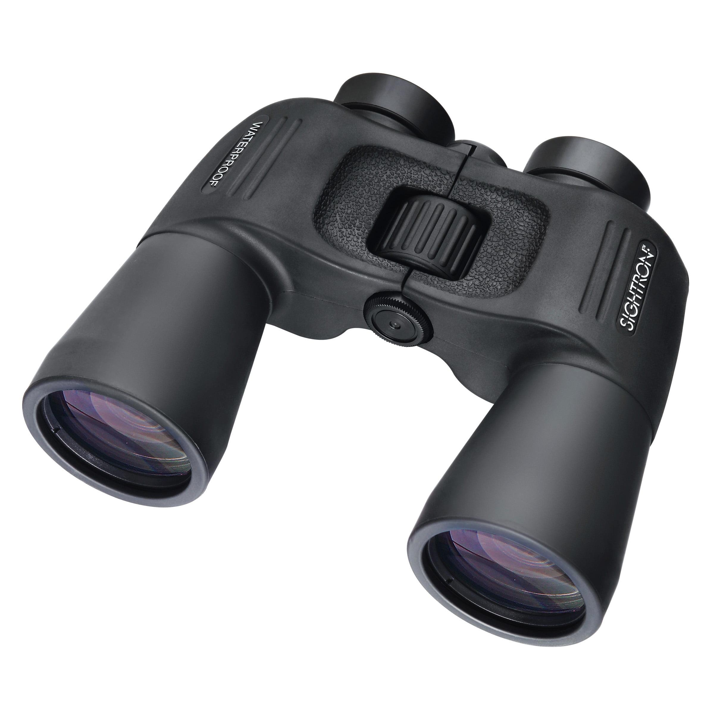 Sightron SII Series 12x50mm Binoculars SIIWP1250
