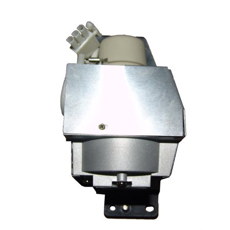 Lutema Economy for BenQ MX851UST Projector Lamp with Housing - image 4 de 5