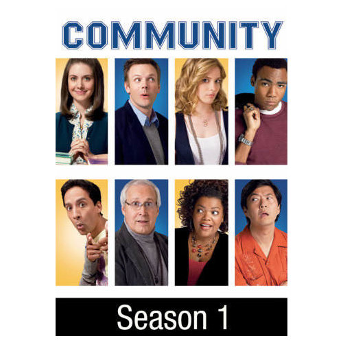 Community Spanish 101 (season 1 Ep 2) (2009)  Walmartcom. Periodic Inventory Systems Dfars 252 227 7013. Amazon Dedicated Servers Fire Science Schools. Granite Countertops Northern Va. No Appraisal Home Loans Thesis Writing Service. Bachelor In Industrial Engineering. Christian Addiction Recovery Programs. Paris Institute Of Technology. Element Fleet Management Definition Of Dentist