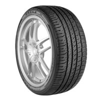 Goodyear Eagle F1 Asymmetric All-Season 235/45R17 94 W Tire