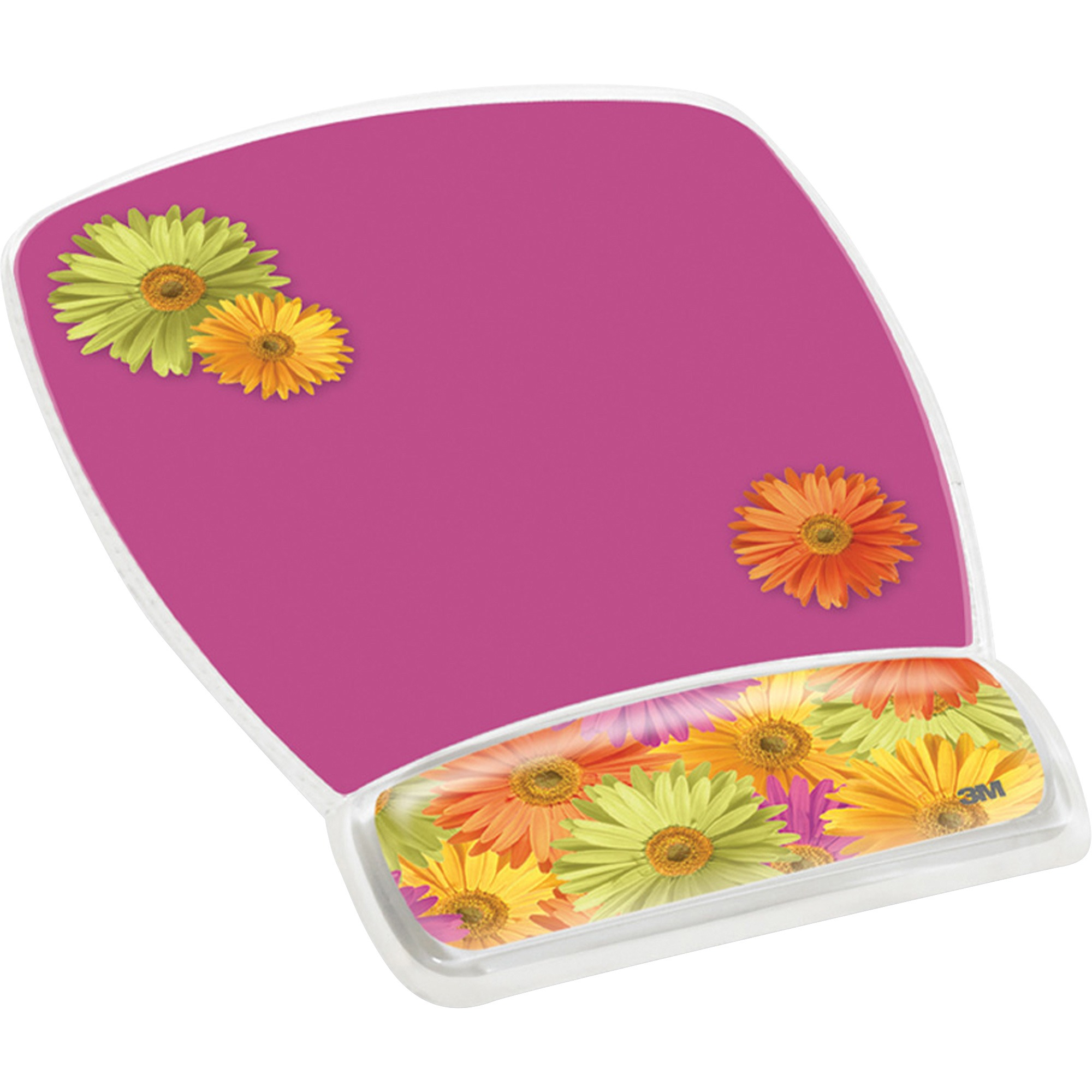 3M Gel Mouse Pad by 3M