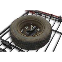 Yakima Spare Tire Carrier