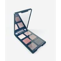 BareMinerals Gen Nude ROSE Eyeshadow Palette 0.18 oz
