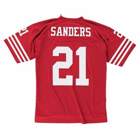 check out 6d5ce da00f san francisco 49ers jersey walmart