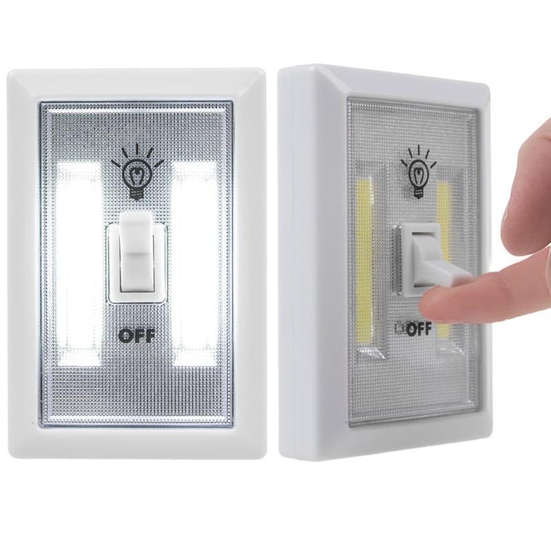 Closet Lighting closet lights