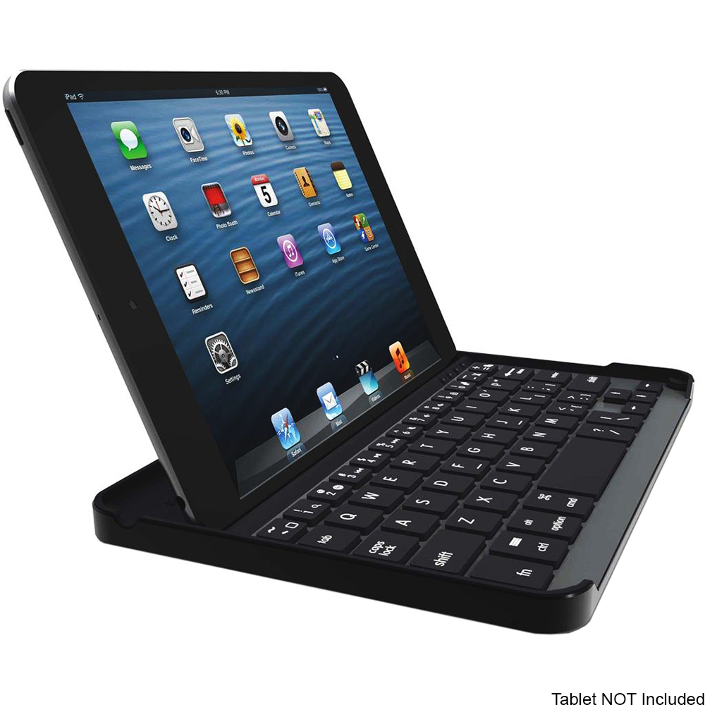 Kensington Apple iPad mini Keycover