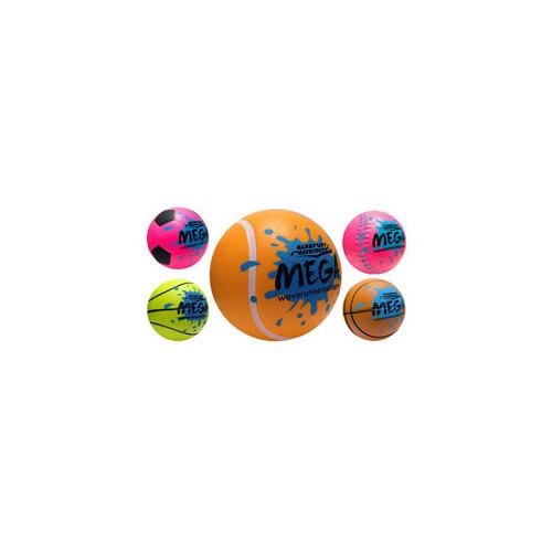 WAVERUNNER WR800BSPT SPORTS BALL ASSORTMENT