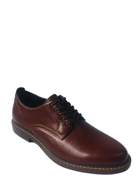 436afe0fea762c Product Image George Men s Dress Oxford Shoe