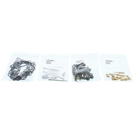 New Carburetor Rebuild Kit for Honda CBR 600 F2 1991 1992 1993 1994