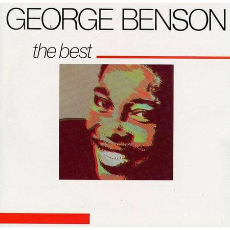 George Benson: The Best
