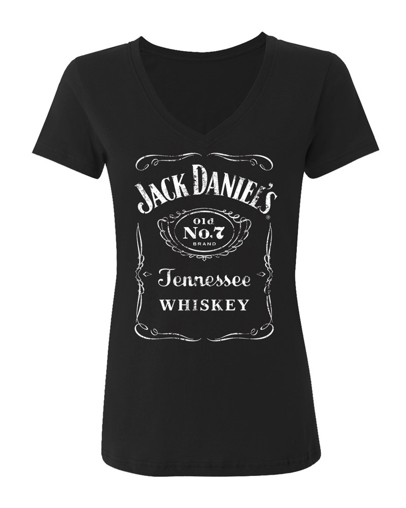 Newest 3D Print Jack Daniels Casual T-Shirt Women Men Short Sleeve T-Shirt Top