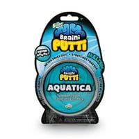 ORBSlimy Braini Putti Aquatica 3.2 oz