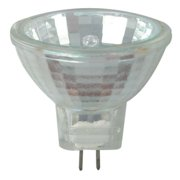 Elco EPD-35 Single 12V 35W MR11 Halogen Lamp