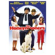 The Honeymooners (2005) by