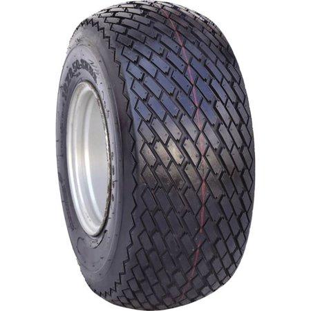 18 x 8.5 - 8 TG Tyre Guider LG03 Golf Cart Tire